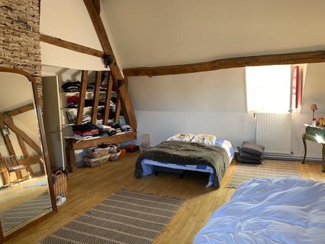 Verkoop  huis Rambouillet 570000€ - Foto 9