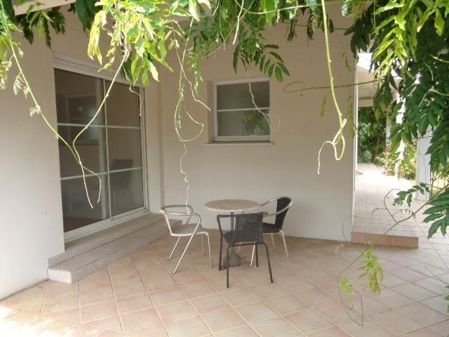 Sale house / villa Saint andre de cubzac 368 500€ - Picture 4