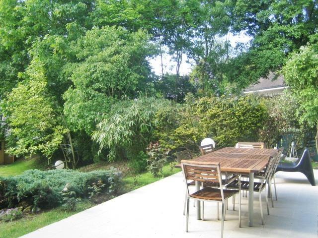 Rental house / villa Fourqueux 3600€ CC - Picture 9