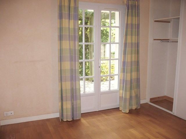 Vente maison / villa Etaules 275000€ - Photo 7
