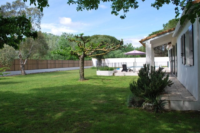 Vente de prestige maison / villa Aigues mortes 845 000€ - Photo 15