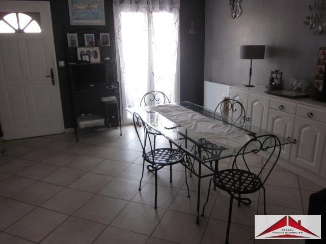 Vente maison / villa Perols 415000€ - Photo 5