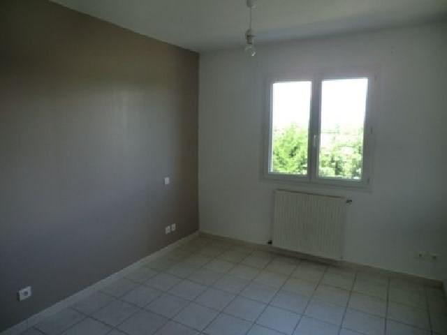 Location maison / villa Chatenoy en bresse 750€ CC - Photo 8