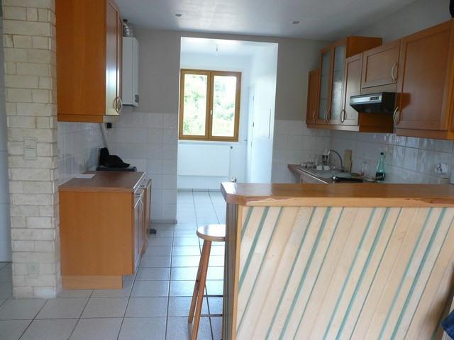 Revenda casa Saint-etienne 209000€ - Fotografia 3