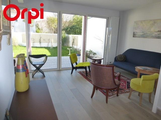 Vente maison / villa La rochelle 441000€ - Photo 11