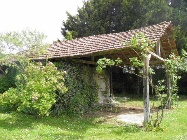 Vente maison / villa Romenay 129 000€ - Photo 3