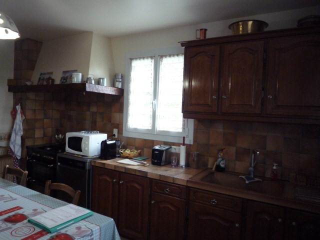 Vente maison / villa Terrasson lavilledieu 235 000€ - Photo 7