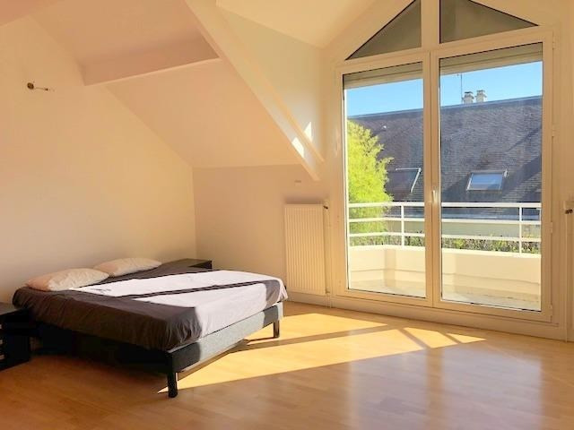Vente de prestige maison / villa St germain en laye 1350000€ - Photo 7