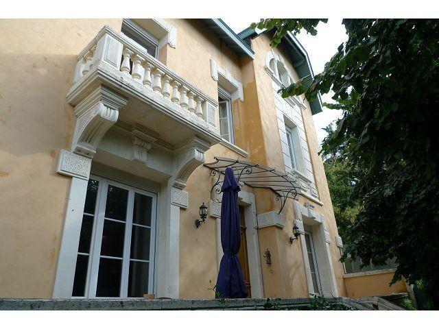 Deluxe sale house / villa Orange 630000€ - Picture 6