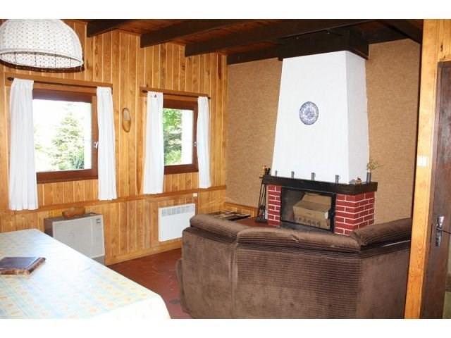 Sale house / villa Freycenet la cuche 59000€ - Picture 2