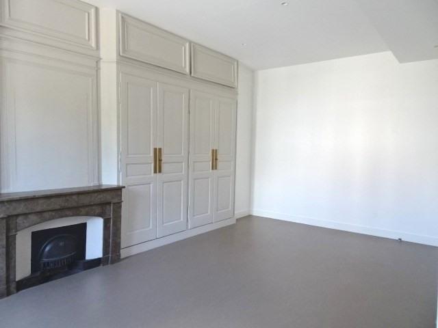 Location appartement Villefranche sur saone 898€ CC - Photo 5