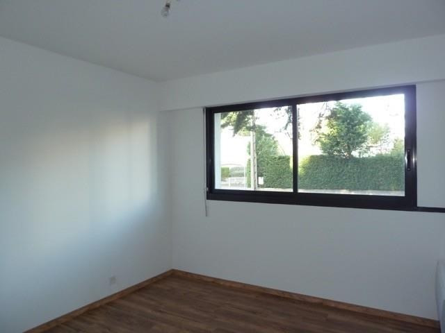Vente appartement La baule 336 000€ - Photo 10