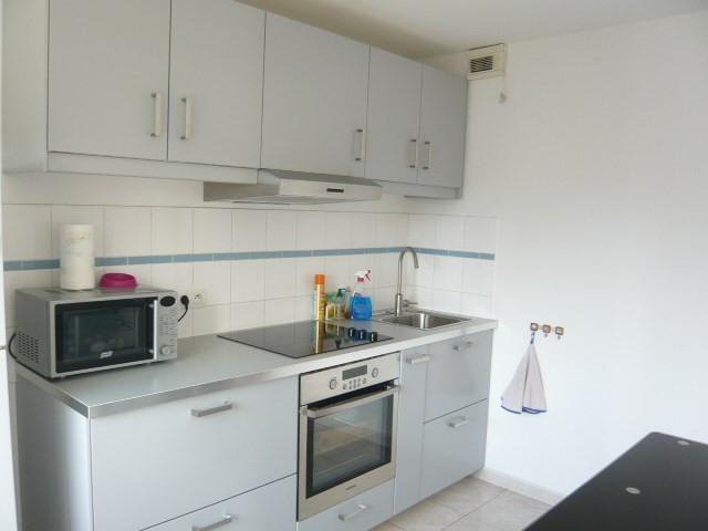 Sale apartment Draveil 249500€ - Picture 4