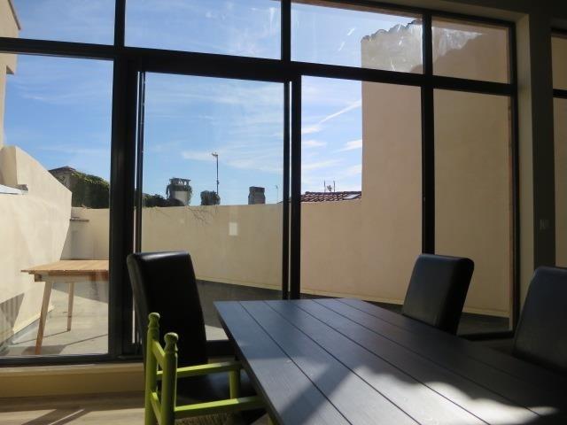 Vente loft/atelier/surface Carcassonne 288000€ - Photo 1