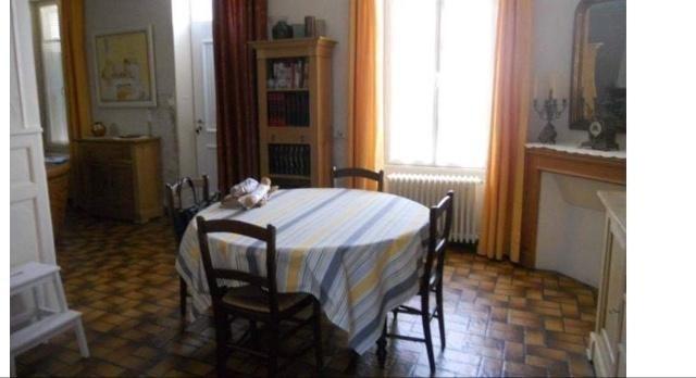 Sale house / villa Niort 271000€ - Picture 6
