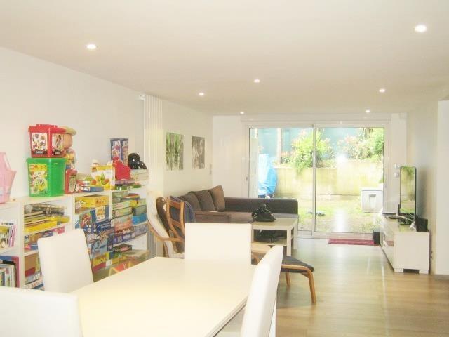Rental house / villa Fourqueux 3600€ CC - Picture 8