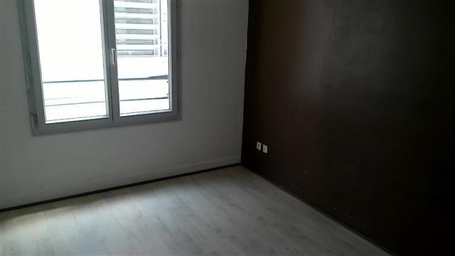 Location appartement Lyon 3ème 631€ CC - Photo 3