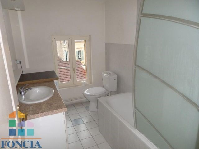 Location appartement Bergerac 500€ CC - Photo 4