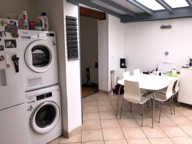 Vente maison / villa Cambrai 141 075€ - Photo 6