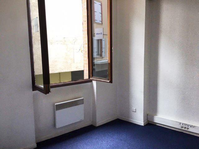Vente appartement Albi 70000€ - Photo 2