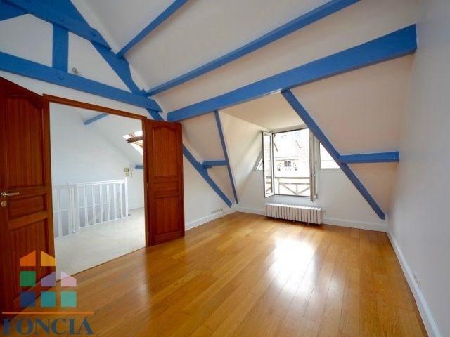 Vente de prestige maison / villa Suresnes 995000€ - Photo 9