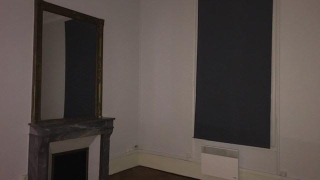 Alquiler  apartamento Paris 8ème 1677€ CC - Fotografía 3
