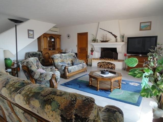 casa Roquebrune-sur-argens 310000€ - Fotografia 8