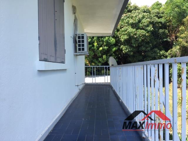 Vente maison / villa Saint denis 420000€ - Photo 5