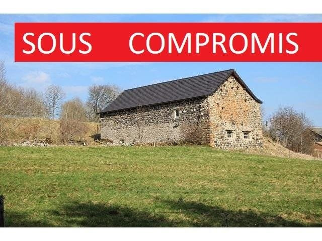 Vente maison / villa Champclause 65000€ - Photo 1