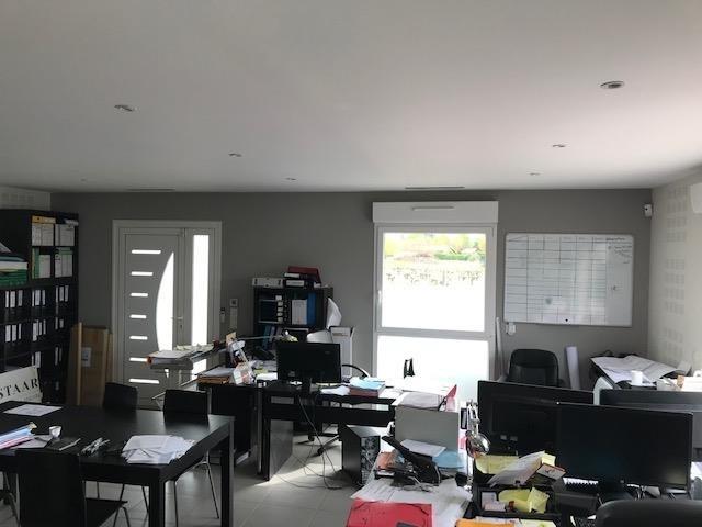 Sale house / villa St andre de cubzac 227500€ - Picture 2