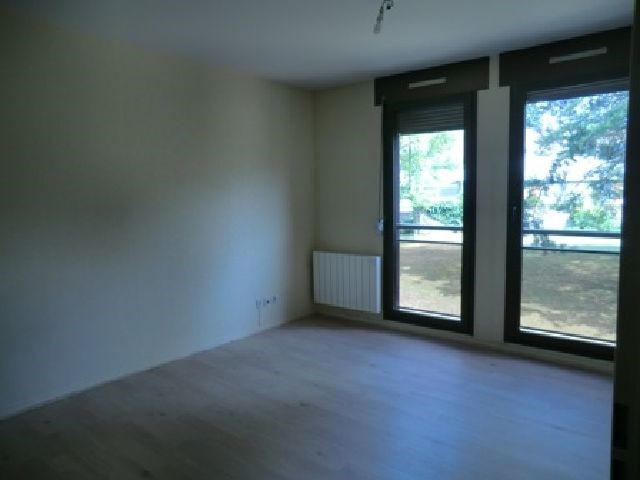 Location appartement Chalon sur saone 500€ CC - Photo 3