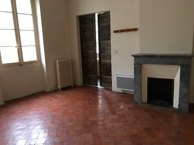 Sale building Perpignan 490 000€ - Picture 5