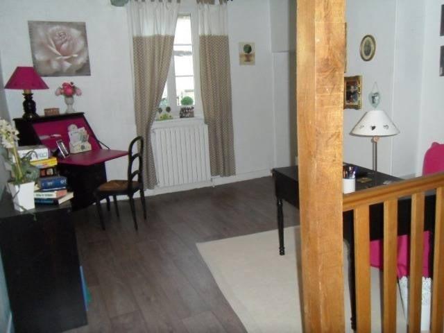 Rental house / villa Verneuil en halatte 1150€ CC - Picture 7