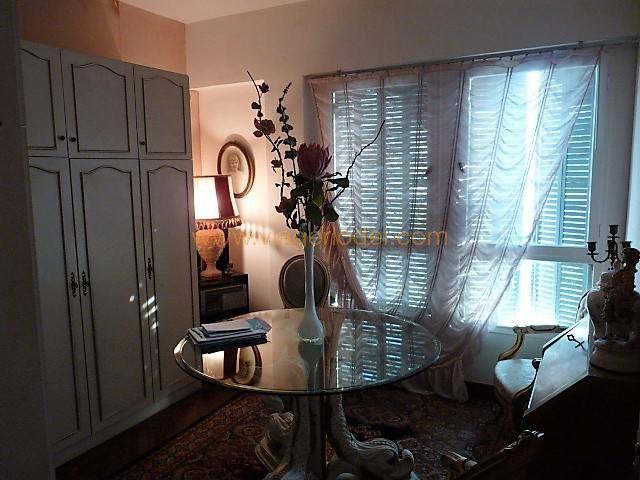 Viager appartement Marseille 8ème 175000€ - Photo 4