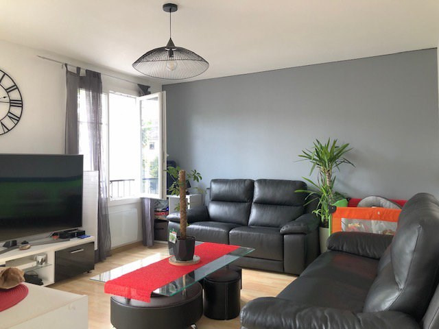 Sale apartment Longpont-sur-orge 172 000€ - Picture 3