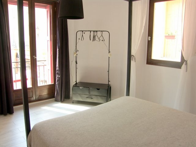 Location vacances appartement Prats de mollo la preste 540€ - Photo 13