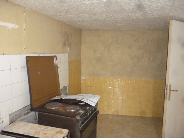 Vente maison / villa Les roches l eveque 18 000€ - Photo 4