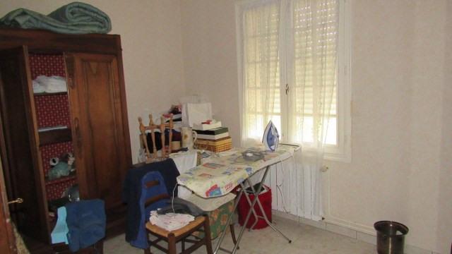 Vente maison / villa Saint-jean-d'angély 185500€ - Photo 8