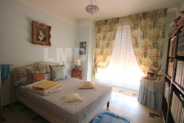 Vente appartement Draguignan 119000€ - Photo 3