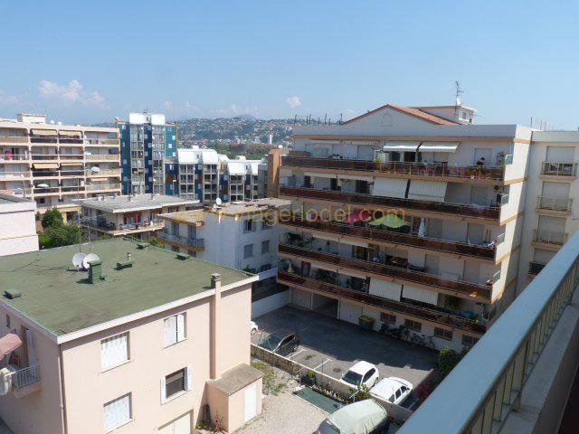 Viager appartement Saint-laurent-du-var 80000€ - Photo 8
