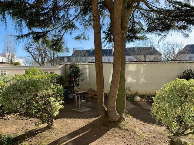 Vente appartement St nazaire 244000€ - Photo 2