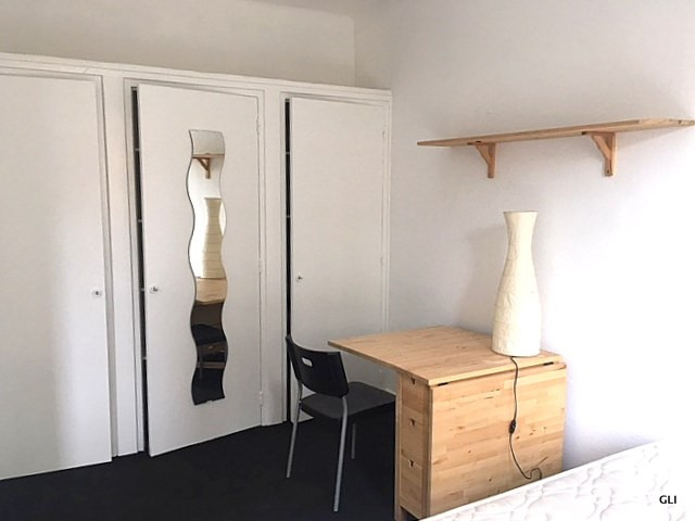 Location appartement Lyon 7ème 650€ CC - Photo 4