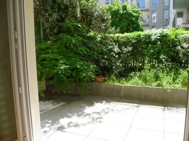 Vente appartement Massy 245000€ - Photo 5