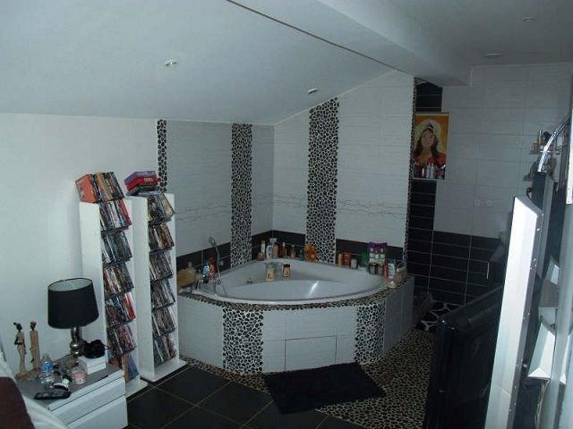 Sale house / villa Anneyron 292000€ - Picture 7