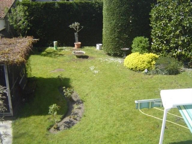 Sale house / villa Les pavillons sous bois 460000€ - Picture 14