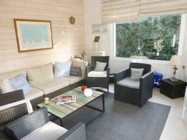 Location vacances maison / villa Pornichet 1836€ - Photo 2