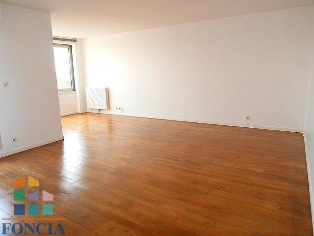 Rental apartment Suresnes 2333€ CC - Picture 2