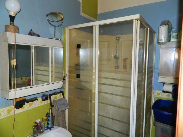 Vente appartement Maintenon 88000€ - Photo 4