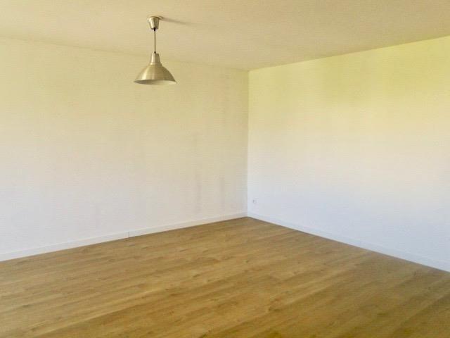 Verkoop  appartement Montpellier 249000€ - Foto 6