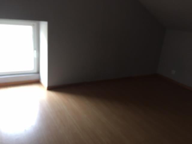 Sale house / villa Les portes du coglais 35000€ - Picture 3